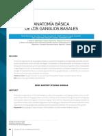 03Rev_Medica_Sanitas_22-2_DFortunato_et_al