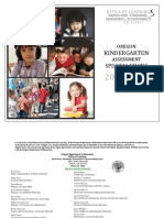 asmtkindergartentestspecs_1314.pdf