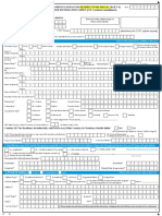 ACCOUNT_OPENING_FORM_FOR_RESIDENT_INDIVI.pdf