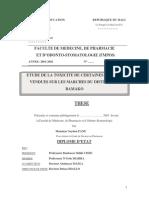 Toxicite-Des-Plantes.pdf