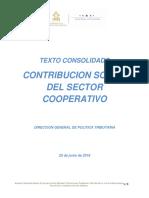 TEXTO_CONSOLIDADO_CONTRIBUCION_SOCIAL_DEL__SECTOR_COOPERATIVO_25JUNIO2018 (1)