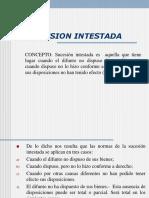derecho_civil_iv-c02 (1)