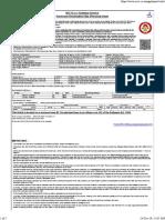 DINESH TIWARI TATKAL.pdf