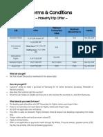 samsung-fest-mmt-offer-tnc.pdf