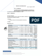 Cotizaciones.pdf