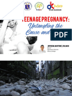 teenagepregnancy-181021141704.pdf