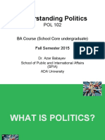 whatispolitics-150927181626-lva1-app6891.pdf