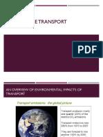 Sustainable Transport.pdf
