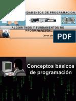 conceptos basicos programacion.pptx