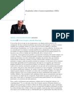 Algunas cuestiones disputadas sobre el anarcocapitalismo (XIX corrupción y Estado - Cópia.pdf