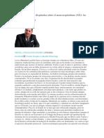 Algunas cuestiones disputadas sobre el anarcocapitalismo (XX)las tecnologías sociales (1).pdf