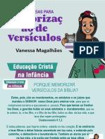 MEMORIZAÇÃO E CÂNTICOS-Para alteração caso necessite (1).pdf