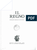 Cornelio Fabro - 1943 - L'enigma di Kierkegaard