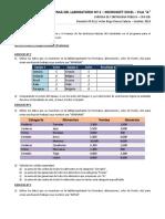 laboratorio_n°2_-__defensa__-_fila_a_-_práctica_de_funciones_en_excel_-_ph.d._c__victor_hugo_chavez_salazar.pdf