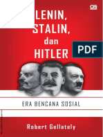 LENIN,_STALIN,_AND_HITLER_THE_AGE_OF_SOCIAL_CATASTROPHE[1].pdf