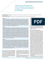 McDonough - Towards a sustaining architecture for the 21st century- the promise of cradle-to-cradle design_0.pdf