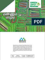 Green-Spot-Avadi-Brochure-R2-for-viewing.pdf