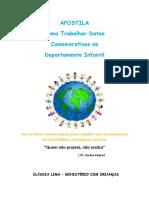 APOSTILA DE DATAS COMEMORATIVAS MI.docx