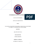 PLAN-PARCIAL-ESTRATÉGICO-DE-DESARROLLO-URBANO (1).docx
