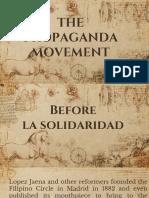 THE-PROPAGANDA-MOVEMENT-New