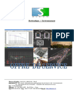 assainissement PDF