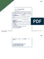 folios Horizontal - Contribuyentes.doc