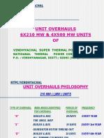 94582426-Unit-Overhaul