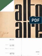 Alto Aire 01 - 04-1965.pdf
