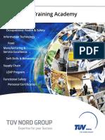 TUV_India_Training__Academy_Brochure_Compressed.pdf