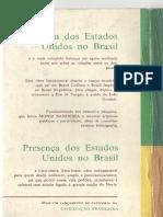 [Luiz_Alberto Moniz_Bandeira]Presença dos Estados Unidos no Brasil.pdf