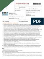 CRO0637021.pdf