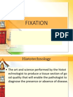 7-fixation1.ppt