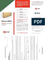 derechos_arco.pdf