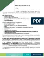 Requisitos para el Surtido de Recetas.pdf