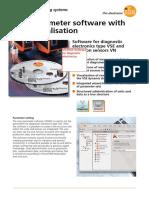 ifm-VES004-Software-for-diagnostic-electronics-e-15-n