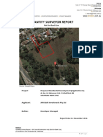 Quantity-Surveyor-Report-Application-A-10-Advance-St-5-Schofields-Rd-Schofields