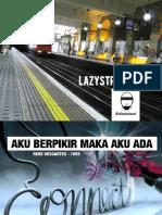 business_strategy-dicky_sukmana