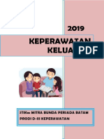 Buku Panduan Keluarga.docx