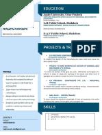 5kXCtUjoB9.pdf