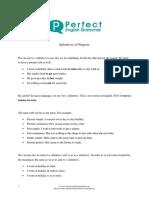 infinitives-of-purpose.pdf