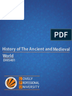 DHIS401_HISTORY_OF_THE_ANCIENT_AND_MEDIEVAL_WORLD_HINDI.pdf