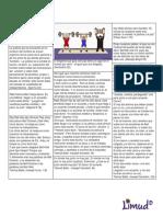 1472510312_por_que_en_argentina_texto3.pdf