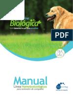 Manual Medicina Biologica PCV 2014(1).pdf
