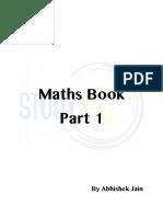 MathsBookPart1.pdf