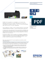 Epson-Stylus-SX125-Brochures-1