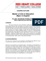 Course-Outline-Translation-and-Composition-Writing