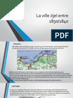 La-ville-Jijel-entre-1830
