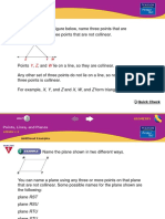 1-3_Points_Lines_and_Planes