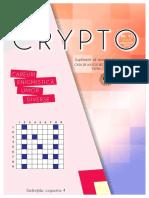 crypto_N