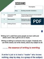 Workshop 5_Profiles